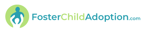 fosterchildadoption.com